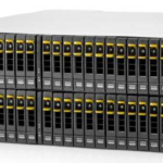 HP 3PAR StoreServ 7400 – системы хранения данных.