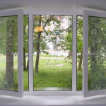 Функциональные и качественные пластиковые окна VEKA.