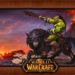 Рейтинги WоW: выбирайте самый лучший игровой мир.