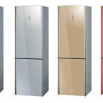 Холодильник — неотъемлемая бытовая техника