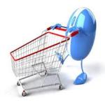 Стоит ли брать готовый интернет-магазин в аренду?