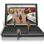 Продающий интернет-магазин – в чем его секреты?