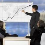 Проблемы в бизнесе? Пора искать консалтинговую компанию