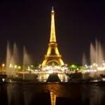 Андрей Муравьев: самые интересные города Европы