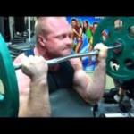 Спортивное питание – гормоны роста и пептиды