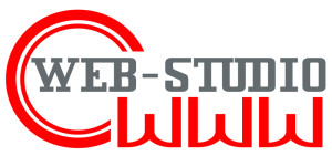 Веб студия