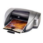 Струйные принтеры Hewlett Packard.