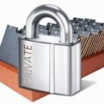 Коротко о значении и особенностях понятия « защита персональных данных».