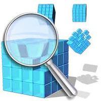 очистка реестра windows