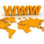 Можно ли создать сайт дешево?