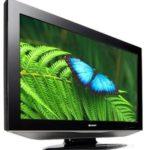 Телевизоры Sharp: недорого и качественно.