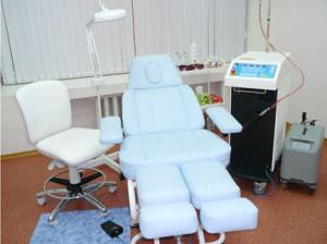 центр лазерной эпиляции