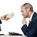 Один из способов эффективной рекламы – Email-маркетинг.