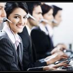Программные решения для организации call центра.