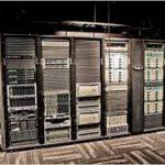Коммутаторы Cisco Nexus 1000