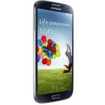 Смартфон Samsung Galaxy S4 – качество и надежность.