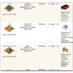 Glafi.com – ищите тут игры на Андроид