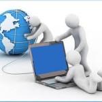 Для чего нужен IT-аутсорсинг?