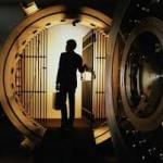 Банковский кредит в современном мире