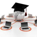 Регулярные бесплатные семинары от «WebPromoExperts» по различным вопросам интернет-маркетинга