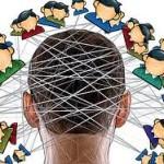 В чём польза социальных сетей?