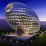 Выгоды и преимущества использования каталога строительных фирм