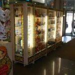Выгодные оптовые покупки в популярном интернет магазине