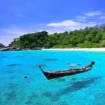 Особенности посещения Таиланда