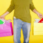 Защита прав потребителей: звоните, узнавайте, отстаивайте права