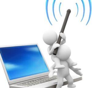bezopasnost-wifi