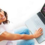 Особенности бронирования мест в отеле с помощью интернета