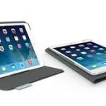 Как подобрать чехол для iPad Air