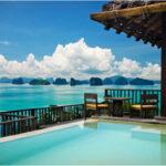 Тайланд. Паттайя, Пхукет – экзотика и отличный отдых
