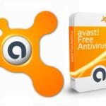 Советы по бесплатной регистрации антивируса аваст и ее продлении.