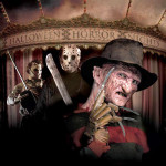 Фильмы ужасы, где лучше посмотреть?