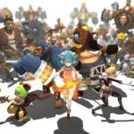 RPG-игры на Андроид: подборка самых интересных