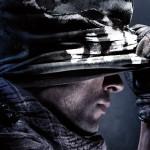 Новинки игр, общение и многое другое с gamebomb.ru