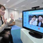 Программа для общения, которая не знает границ – Skype.