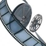 Аудио- и видеоконтент в продвижении сайта