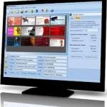 Две полезные программы для записи видео с экранов и создания визиток