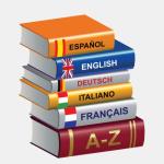Бюро переводов – особенности перевода иностранных текстов.