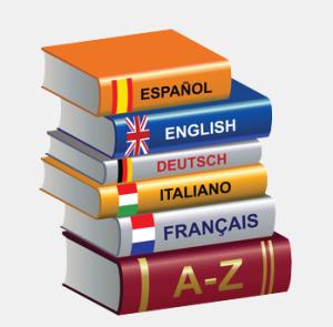 бюро переводов текстов