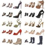 Интернет магазин обуви – подарки для Ваших ног!