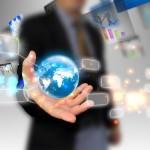Сайт для бизнеса – важное условие торговли в интернете.