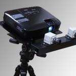 3d сканер – его особенности и назначение.