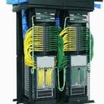 Создайте сеть нового поколения вмести с Cisco Nexus 2000