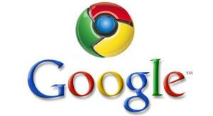 Гугл Хром 2015