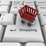 Преимущества покупки товаров в интернет-магазинах города Саранска.
