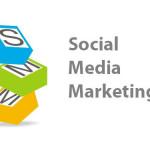 Продвижение и маркетинг в социальных сетях.