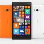 Многофункциональный и мощный смартфон – Nokia Lumia 930.